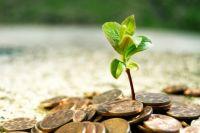 В МЭРТ назвали четыре условия притока инвестиций в Украину