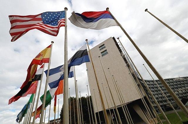 США пояснили  выход изЮНЕСКО