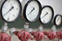 НКРЭКУ постановила снизить установленные Киевэнерго тарифы