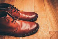 Даже самая качественная обувь не прослужит долго, если её неправильно хранить