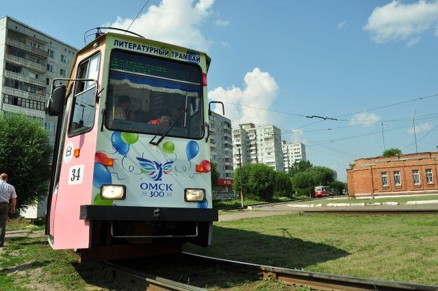 452 млн рублей заложили в бюджет, чтобы не поднимать стоимость проезда.