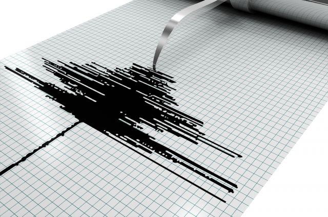 Сейсмологи: в КНДР произошло землетрясение магнитудой 2,9