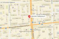 Тюменка заказала в Интернете GPS-трекер для слежки: заведено уголовное дело