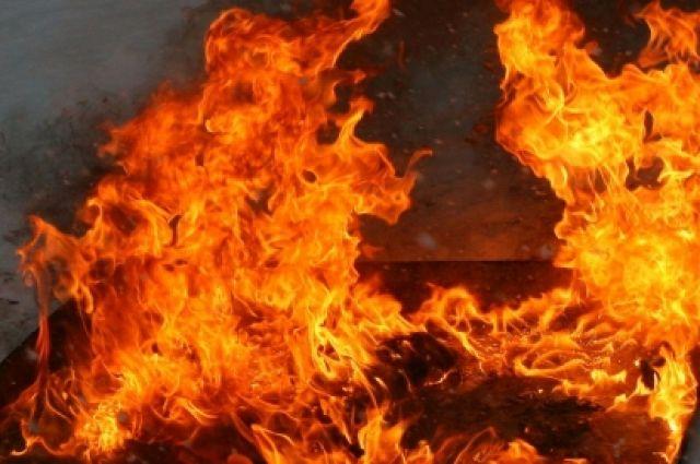 Взрыв нанефтяной платформе вСША: один пропавший, шесть раненых