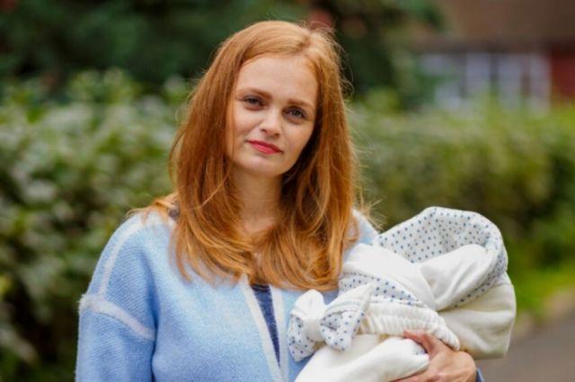 Барнаульские медперсонал спасли пациентку сакушерской патологией