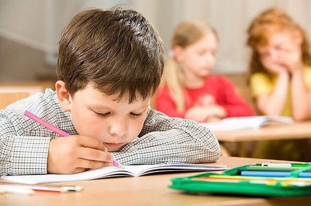 Школьные неврозы. Чем можно помочь ребенку? | Здоровье ребенка | Здоровье |  Аргументы и Факты
