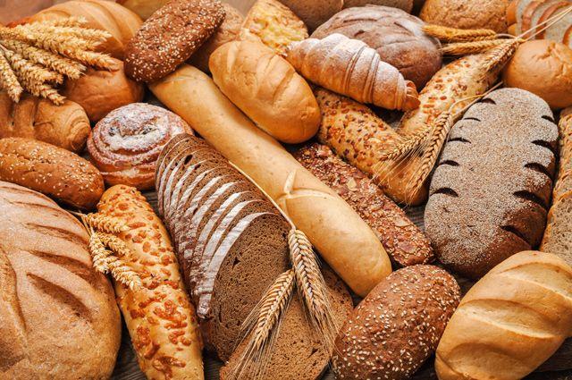 Давно не всему голова. Может ли хлеб стоить дёшево?