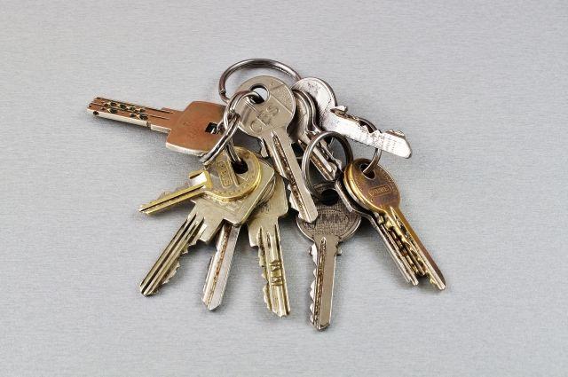 За аферы с недвижимостью будут судить риелтора.
