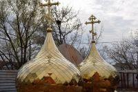 В Упоровском районе откроют новые маршруты для туристов