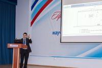 В АО «Транснефть – Сибирь» подвели итоги научно-технической конференции