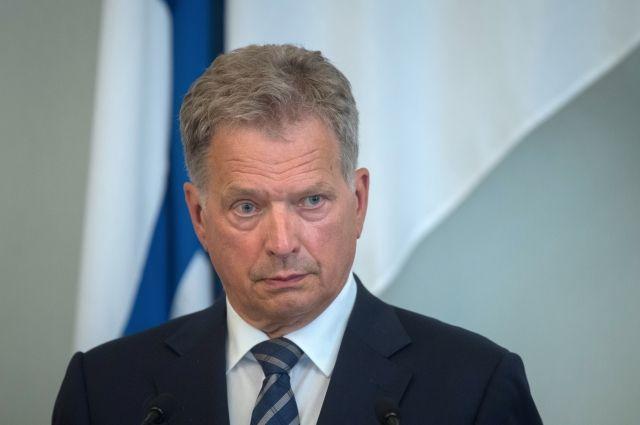 Президенты финляндии по порядку продам старые деньги бумажные