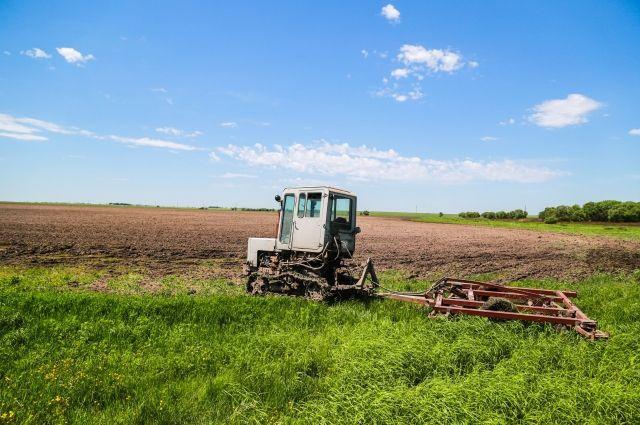 Камчатский край получит федеральные деньги надороги врамках «дальневосточного гектара»