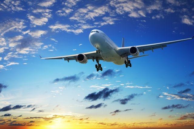 Украина договорилась о прямом авиасообщении с Мальтой