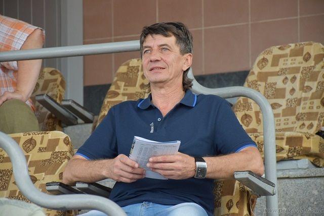Экс-руководитель пензенскогоФК «Зенит» подозревается вналоговом правонарушении