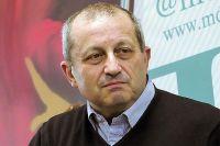 Яков Кедми.