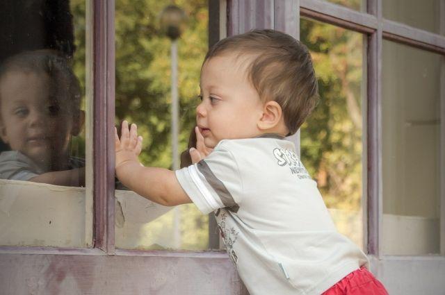 Минздрав Пермского края: Дом ребенка присоединят кДКБ №13 как обособленное подразделение