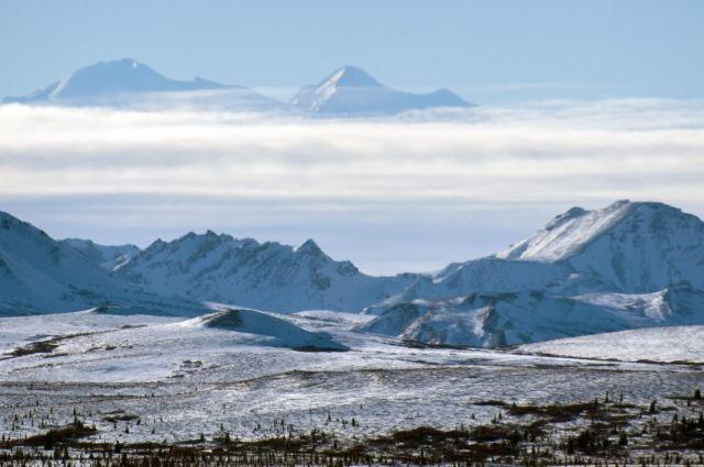 Сколько стоила Аляска в переводе на современные деньги?