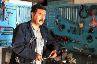 Сантехники не имеют оснований брать плату за отключение водопроводных стояков при ремонте труб.