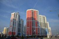 Застройщики находят для покупателя специальные предложения, учитывая незначительный рост цены квадратного метра жилья.