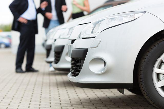 Почему автомобили в России подорожают с нового года?
