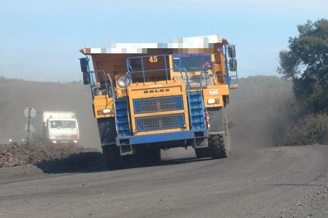 В Кузбассе обсудили перспективы строительства новых разрезов и шахт.