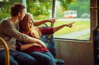 Когда мы сами светимся радостью и готовы ею делиться, это привлекает людей и делает знакомство с нами желанным
