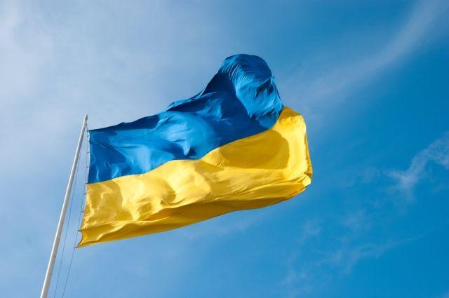 ВМВФ выдвинули жесткие условия Украине