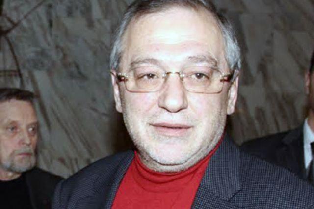 УФСИН по Мордовии подтвердило смерть бизнесмена Айрапетяна в колонии