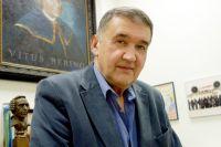 Дмитрий Шпаро.
