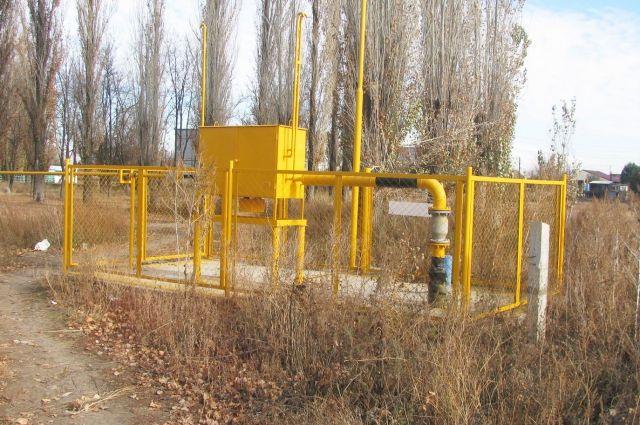 Всего с 2010 года в Новосибирске при поддержке муниципалитета было газифицировано 1 556 домовладений.