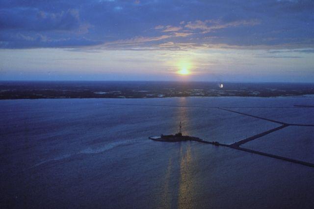 Министр финансов направил в руководство законодательный проект оподдержке Самотлорского месторождения «Роснефти»