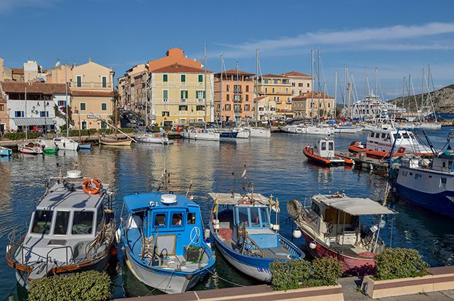 Секрет Сардинии. Чем питаются на острове, где дольше всего живут мужчины