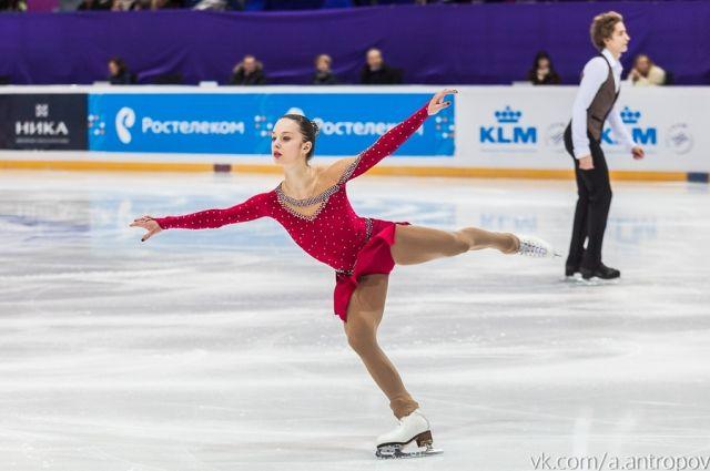 На арктических играх Ямал представят 70 юных спортсменов