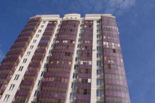 Апартаменты невыгодны покупателям и излишне нагружают бюджет города