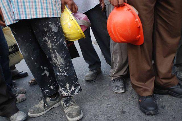 Госдума рассмотрит законопроект о трудоустройстве мигрантов из Узбекистана