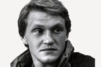 За Зенит Валерий Брошин отыграл 107 матчей.