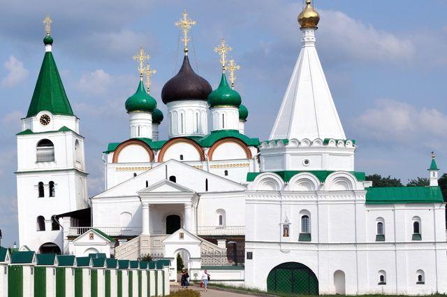Тест: Что вы знаете о русских княжествах?
