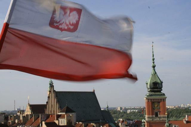 В Варшаве пройдет фестиваль российских фильмов «Спутник над Польшей»