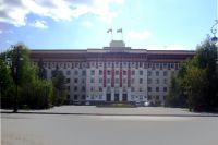 Тюменцы будут платить налог на недвижимость по справедливости