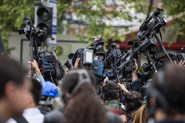 Юристы RT продолжают вести переговоры с Минюстом США
