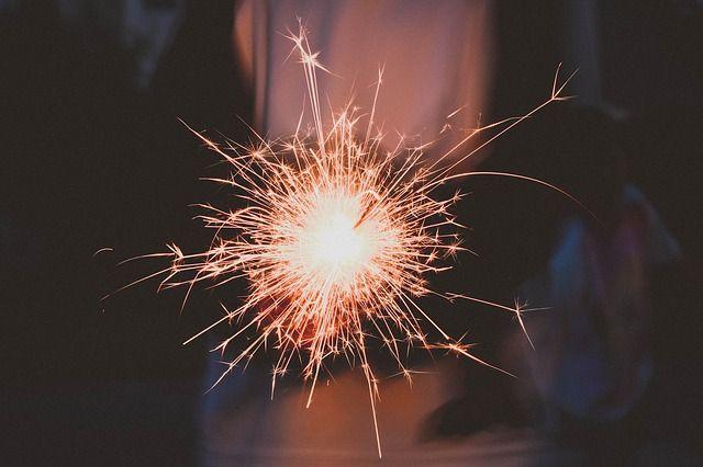 Количество праздничных дней в 2018-ом возрастет наодин день