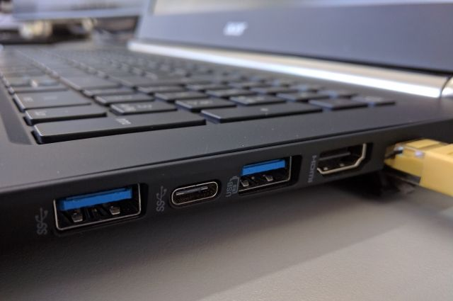 Высокоскоростной интернет появится в15 селах Ставрополья