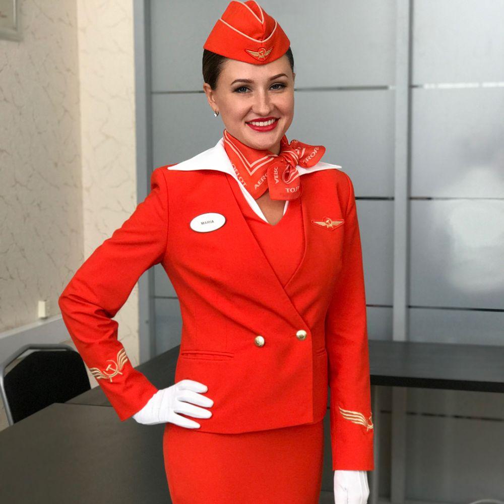 Картинки прикольные, картинки стюардесса аэрофлота