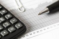 Налог на недвижимость по кадастру: справедливо не значит много