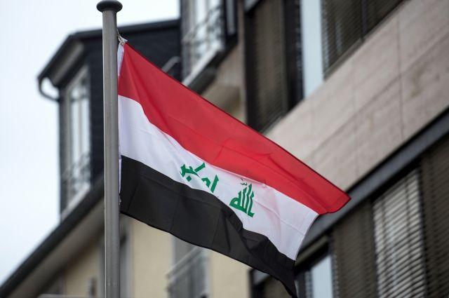 СМИ: в мае пройдут выборы в парламент Ирака