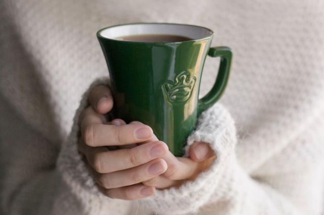 Конкурс о кофе - прекрасном, волнующем, великолепном..