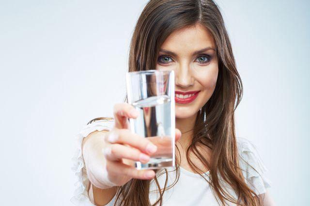 Для грамотных потребителей. Как обеспечить население чистой водой