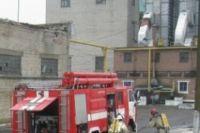 Из тюменской многоэтажки эвакуировали 24 человека