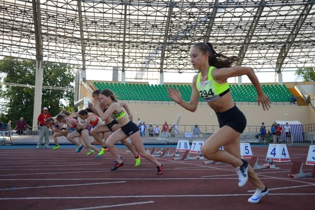 Руководство ВФЛА проведет в Норвегии встречу с представителями IAAF