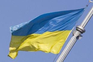 Глава Соцпартии Украины хочет выдвинуться в президенты